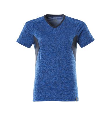 18092 T-shirt