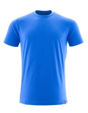 20182 T-shirt