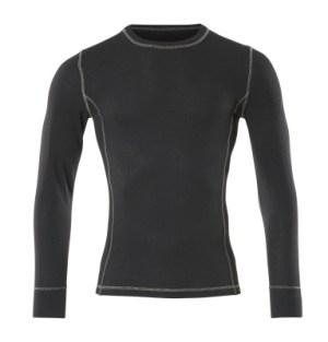 50027 Functioneel hemd