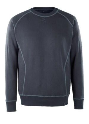 50120 Sweatshirt