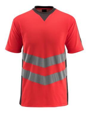 50127 T-shirt