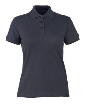 50363 Poloshirt