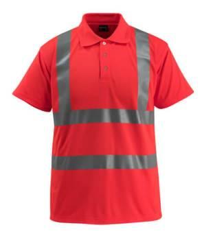 50593 Poloshirt