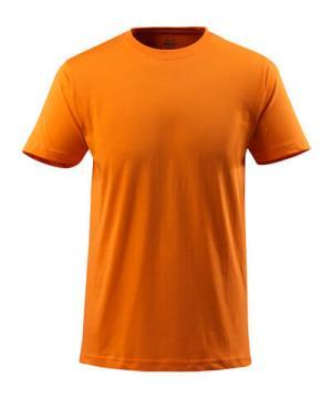 51579 T-shirt