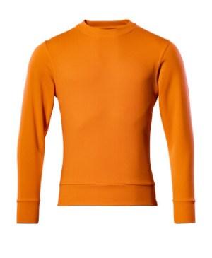 51580 Sweatshirt