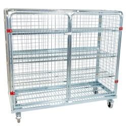 sport equipment storage buy here at