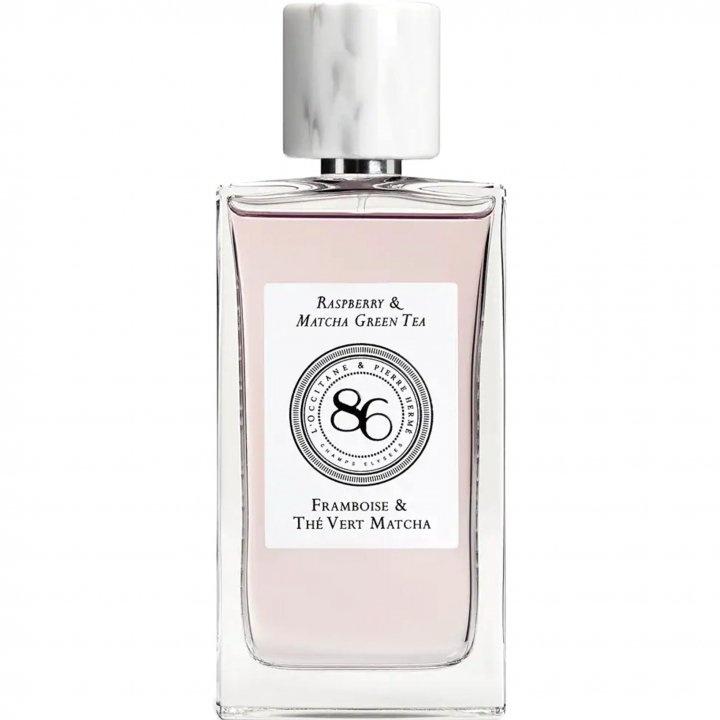 parfumo