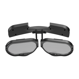 Eye Tracking Module