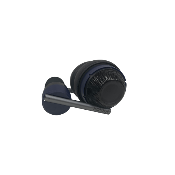 KDMAS Earphone/This item can be installed on the standard modular audio strap