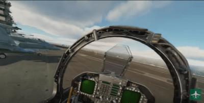 VR Flight Sim Guy-1