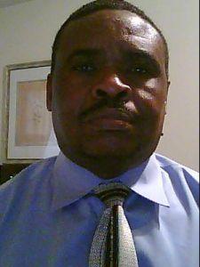 SamuelMungai