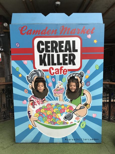 cereales_camden_town_famille_londres_uk