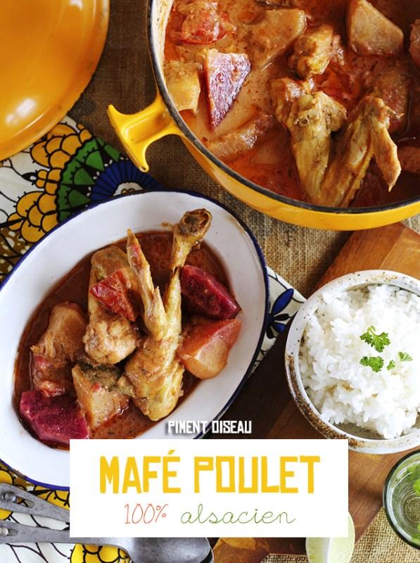 mafe-poulet-100-alsacien