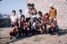 Tondo 1978