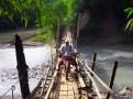 Arakan Bridge