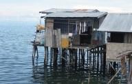 Case sul mare