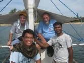 Lubang Island