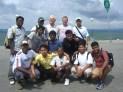 grupposeminario