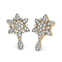 The Charusheela Earrings