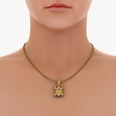 men gold jewellery india