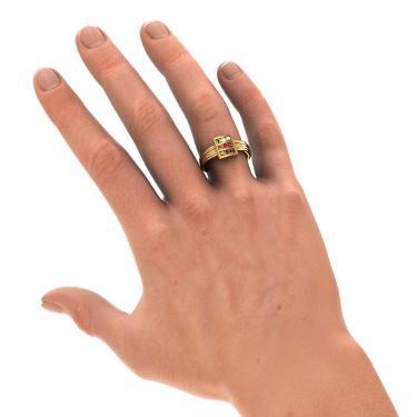 navaratna jewelry online