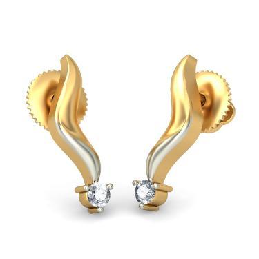 Best Design Of Gold Jewellery