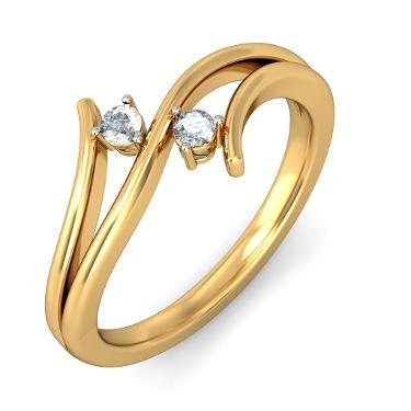 ladies gold jewellery
