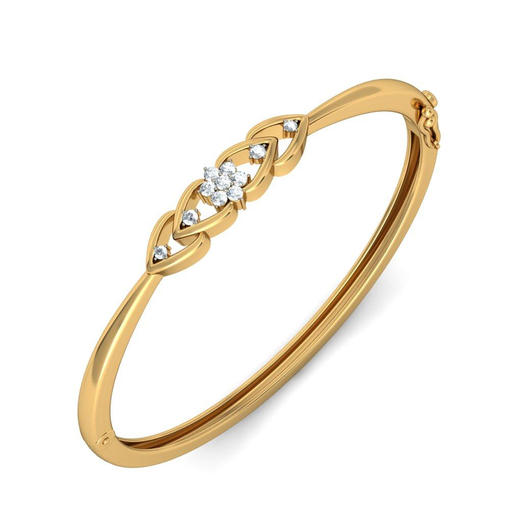Women love latest design gold jewellery shareablenews
