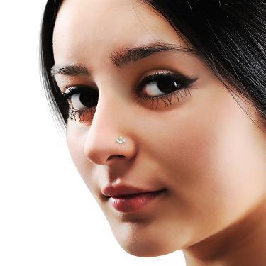 Buy nose ring