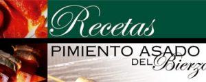 recetario-pimiento