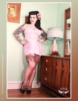 20150131_Pinup_RetroLovely_29_Paige