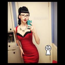 20150216_PinUp_TheVintageDoll_02