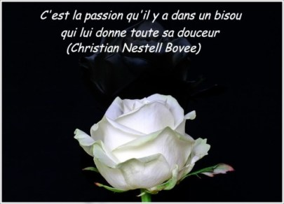 Pensee-passion