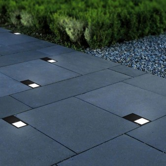 Inspiring Outdoor Lighting Ideas For Your Garden 10