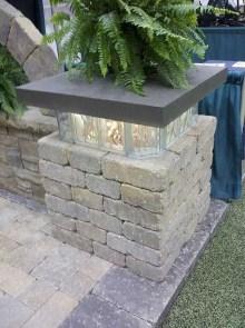 Inspiring Outdoor Lighting Ideas For Your Garden 23