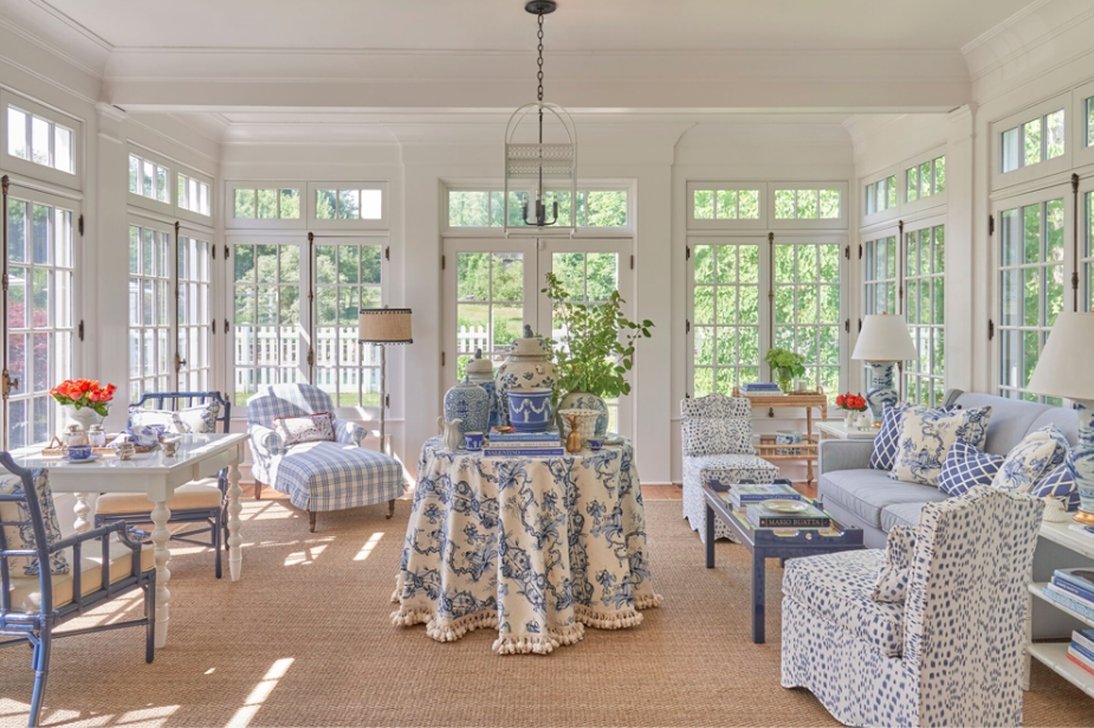 Amazing Coastal Living Room Decoration Ideas You Must Try 39