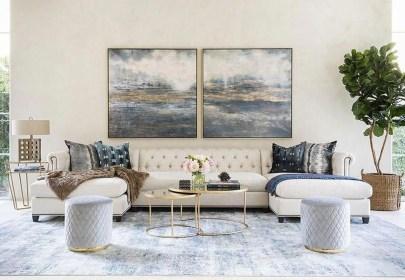 Awesome Modern Minimalist Home Decor Ideas 07