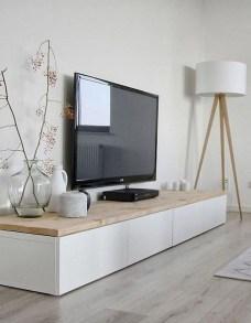 Awesome Modern Minimalist Home Decor Ideas 11