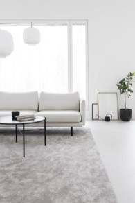 Awesome Modern Minimalist Home Decor Ideas 25
