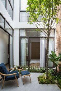 Awesome Modern Minimalist Home Decor Ideas 29
