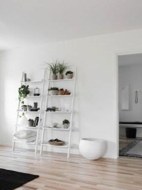 Awesome Modern Minimalist Home Decor Ideas 40