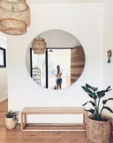 Awesome Modern Minimalist Home Decor Ideas 42