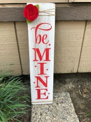 Awesome Valentine Outdoor Decorations 14