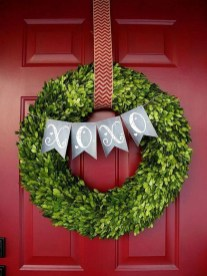 Awesome Valentine Outdoor Decorations 25