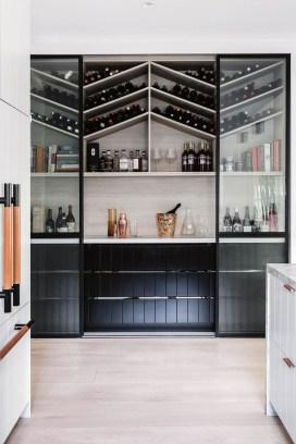 Inspiring Kitchen Storage Design Ideas 06