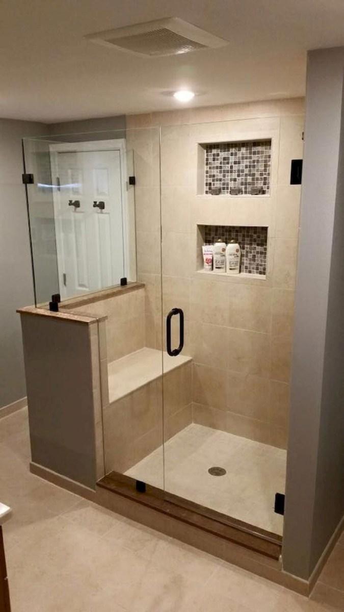 Popular Small Bathroom Remodel Ideas 29