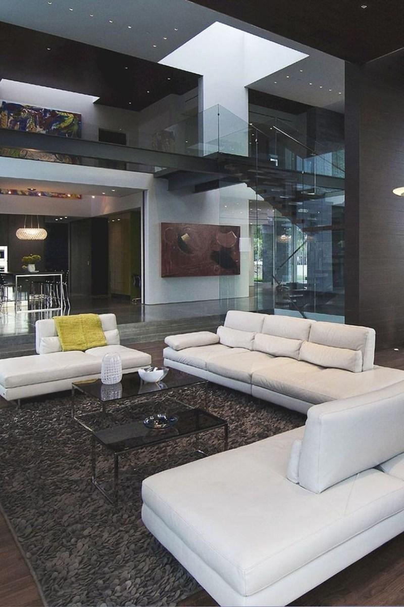Stunning Modern Interior Design Ideas 28