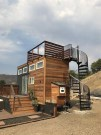 Stunning Tiny House Design Ideas 43