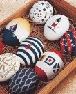 Sweet Rock Painting Design Ideas For Your Home Decor 22