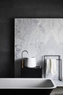 The Best Ideas To Creating Cozy Minimalist Bathroom 02